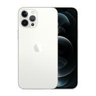 Uesd  Original Apple iPhone 12 Pro Max 128/256/512 GB 5G mobile phone smartphone  iPhone 12 pro max  95%New