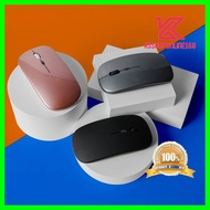 Free Shipping Mouse สำหรับ iPad รุ่นใหม่ เชื่อมต่อได้สองระบบ Bluetooth และ เชื่อมต่อผ่าน USB-A มาพร้อมกับไฟ RGB โดย AppleSheep คุณภาพดี