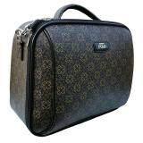 Romar Polo กระเป๋า14นิ้ว กระเป๋าเครื่องสำอางค์ กระเป๋าเดินทาง  ขนาด 14 นิ้ว