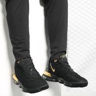 海外代購  詹姆斯16代 Nike LeBron16  籃球鞋