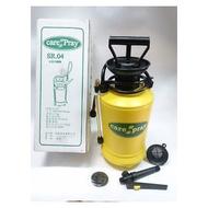 Care Spray 噴霧器 噴霧壺 噴霧桶 農藥桶( 4公升-700元 ) (6公升-800元 )