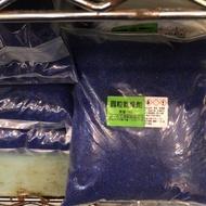 乾燥劑 水玻璃矽膠乾燥劑1kg 規格圓粒