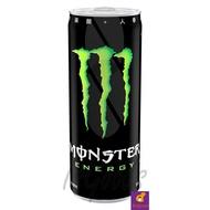 Monster魔爪 芒果狂歡能量碳酸飲料 355ml(24入/箱)(好日用📦)_☆優購好SoGood☆