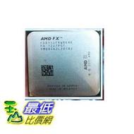 [103 玉山網 裸裝] AMD FX 8350 八核推土機 CPU 4.0GHz 8M緩存正式版散片 $7665