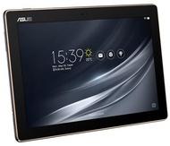 【ASUS 華碩】NEW ZenPad 10 (Z301M)