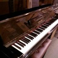 亞洲樂器 二手/中古 YAMAHA 3號 傳統鋼琴 (台中市地區 含運) 其他地區 請先詢問 另報價