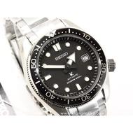 นาฬิกา Seiko Prospex Automatic Diver's 200M รุ่น SPB077J