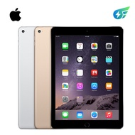 [I ANGEL] ไอแพด ไอแพดมือสอง Apple iPad air2 9.7-inch Apple Tablet PC genuine 99% brand new