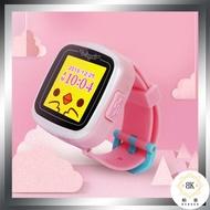 超商免運 現貨 韓正版 MIMI WORLD 可愛小雞 養成 電子錶  小雞手錶 Angel Watch 觸屏 兒童禮物