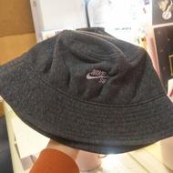 全新 nike漁夫帽
