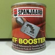 鉬元素 SPANJAARD 史班哲 ATF自動變速箱保護油精  ⚠️注意:(DSG/CVT變速箱不適用)