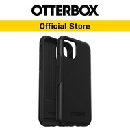 Original [Apple iPhone 11 Pro/iPhone 11/iPhone 11 PRO MAX] OtterBox Symmetry Series Snockproof Dropproof