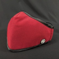 PYX 品業興 H康盾級口罩 - 紅