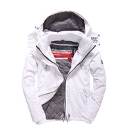 extremely dry superdry winter coat windproof waterproof jacket