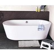 【大巨光】古典浴缸(F-156EB)