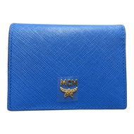[MCM] Elda wallet card MYA6ASO16LP