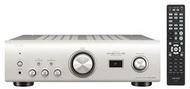 DENON PMA-1600NE 綜合擴大機 (Rotel Atoll Jamo KEF audiopro Focal)
