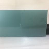 3mm 反射平板(隔熱板) PC耐力板 PC板 塑鋁板 採光罩 塑膠板 DIY五金