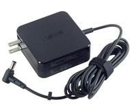 ASUS 19V 3.42A original notebook power adapter ADP-65DW