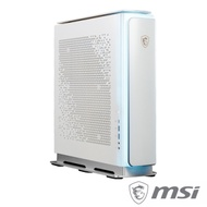 MSI Creator P100A 10-255TW RTX3060 創作者主機(i7-10700/32G/1T SSD/RTX3060-12G/Win10Pro)