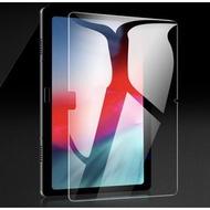 9H 平板鋼化玻璃膜 華為 HUAWEI MediaPad M5 Lite (10.1吋) 螢幕 保護貼 平板貼膜 螢幕防護 防刮防爆