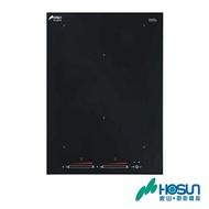 豪山 連動IH微晶調理爐(220V) IH-2075