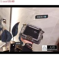 【七月】 LV 手提包 托特包聖羅蘭 肩背包MK皮夾 香奈兒 水桶包 短夾迪奧Gucci長夾 AKK COA