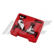 【YOYO 汽車工具】JTC-4850 正時皮帶拆裝輔助工具 / BMW FIAT FORD VW 奧迪 VOLVO