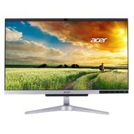 """สินค้าขายดีมาก -""""SALE"""" ALL-IN-ONE (ออลอินวัน) ACER ASPIRE C22-960-1028G1T21MI/T001 Computer Notebook Printer Monitor LCD Projector อุปกรณ์คอม"""