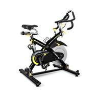 (二手) 99新 BS999 PLUS商用 Swing Riding 飛輪車