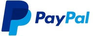 PAYPAL代儲代付 (Pay By PayPal)