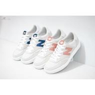 New Balance 300 復古鞋 女鞋 灰藍 灰粉 wrt300rp wrt300rv 兩色