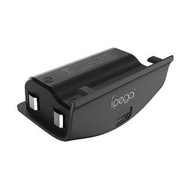【LOTUS】XBOX ONE SLIM / X 菁英 無線手把電池 附充電線