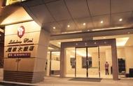 新竹|煙波大飯店都會館住宿|雙人房住宿+六福村主題樂園門票|鄰近新竹火車站