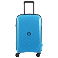 DELSEY Belmont (55cm) 4 Wheel Trolley case