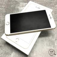 『澄橘』Apple iPhone 6s PLUS 128G 128GB (5.5吋) 金 二手《手機租借》A45289