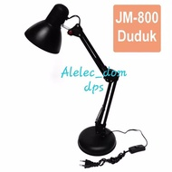 Jm800 Architect Study Lamp / Table Lamp / Study Lamp