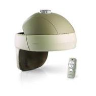 OSIM uCrown 3 Head Massager