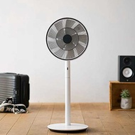 BALMUDA The Green Fan EGF-1600 電風扇 電扇 立扇 百慕達 日本 日本代購