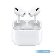 【現金未稅】Apple AirPods Pro 搭配無線充電盒 藍牙耳機 (MWP22TA/A)