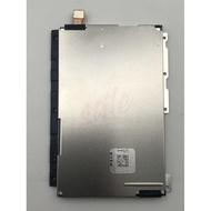 (帶鐵架) 全新》SONY XZ3 H9493 原廠電池 LIP1660ERPC / 原廠尾插 XZ3 尾插排線
