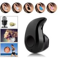 Buruan Beli.. Handsfree Bluetooth Keong Ultra Mini / Headset Bt