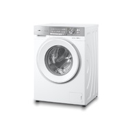 Panasonic NA-S106G1W Washer cum Dryer