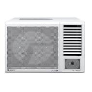 格力 - GWF07CV 3/4匹 變頻遙控窗口式冷氣機 (原廠3年保養)