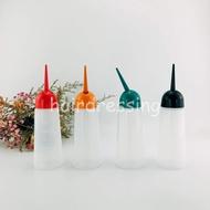 【髮拍屋】日本藥水瓶 日本冷燙瓶 藥水瓶 冷燙瓶 可調角度