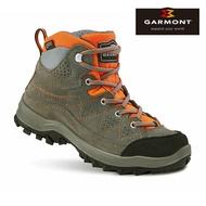 GARMONT 兒童Gore-Tex戶外郊山鞋Escape Tour GTX 441199/216、441200/216 / 城市綠洲 (健行、GoreTex、防水透氣)