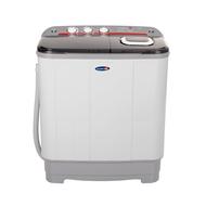Fujidenzo Twin Tub Washing Machine 7KG