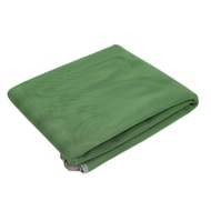 Sandbeach Beach Mat Outdoor Camping Picnic Mattress Lightweight Foldable