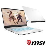 MSI微星 Sword 17 A11UC-043TW 17.3吋電競筆電(i7-11800H/8G/RTX3050-4G/512G SSD/Win10)