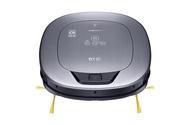 LG樂金 掃地機器人VR65715LVM